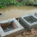 Лучшие септики для высоких грунтовых вод