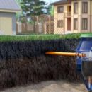 Как выбрать автономную канализацию для частного дома